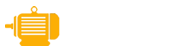 Electric Motor Experts